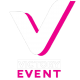 victory-EVENT